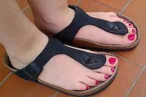 shopping-ideas-birkenstock-sandali-da-combatt-L-4qBhGX