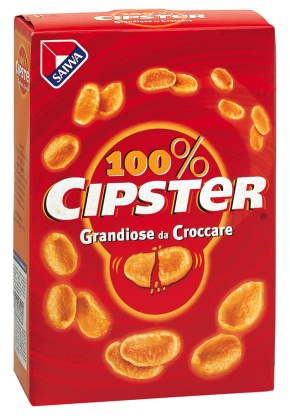 cipster_ast