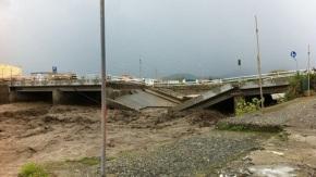 longano-alluvione