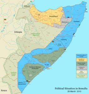 Somalia_map_states_regions_districts