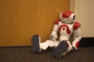 Nao_humanoid_robot