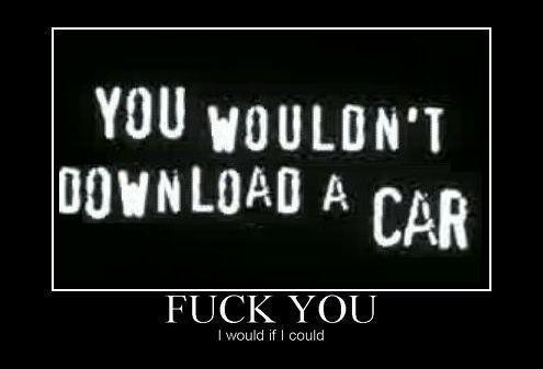 090720-download-a-car