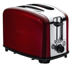 54007_traditional_red_toaster_1_