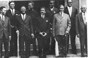 AFRICAN-LEADERS-AT-A-MEETING-OF-THE-O.A.U.-ORGANISATION-OF-AFRICAN-UNITY