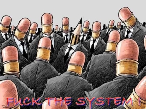 fuck-the-system_282530
