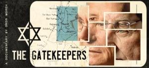 Editors-Pick-The-Gatekeepers