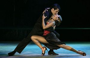 tango-in-buenos-aires