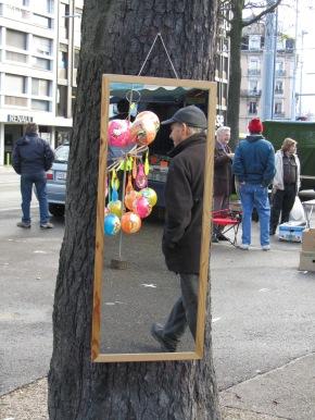 Genève 7-11 décembre 2011 012