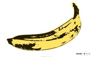 bananas-andy-warhol-velvet-underground-incase