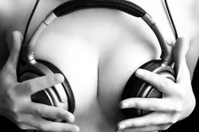 musica-sesso1