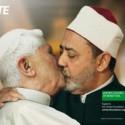 benetton-bacio-papa-e-imam-300x300