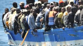 fluechtlinge-lampedusa