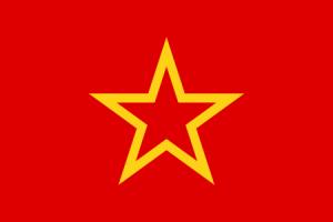 red-star-communism