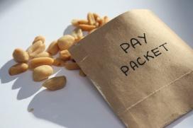 pay-packet-peanuts