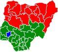 2011_Nigerian_presidential_election