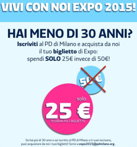 pd-expo