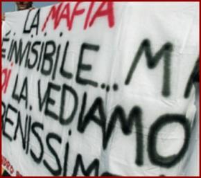 striscione.mafia.png