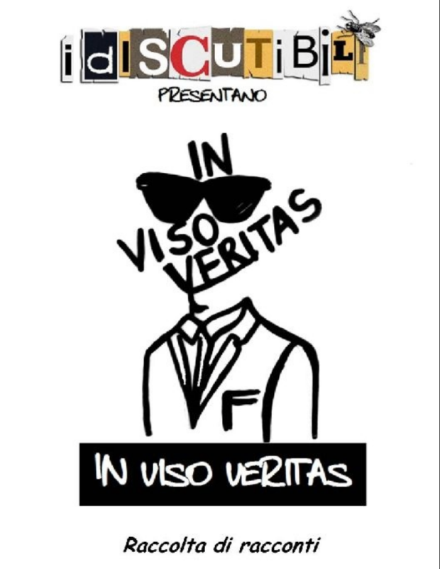 ivv_cover_def