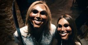 La-notte-del-giudizio-la-colonna-sonora-del-thriller-horror-The-Purge-2