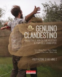 genuino-clandestino-235809