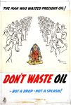 403px-INF3-192_Fuel_Economy_The_man_who_wasted_precious_oil..._(factory_interior_cartoon)_Artist_H_M_Bateman