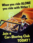 Ride_with_Hitler_photo_picture
