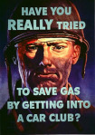 save_gas_photo_picture_1