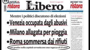 libero-quotidiano-prima-pagina-sara-di-pietrantonio-770x433